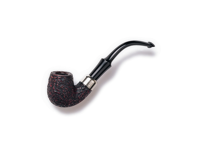 Peterson Dalkey 312 Rustic pipe