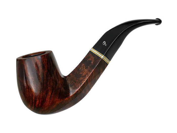 Peterson Kinsale smooth XL24 pipe