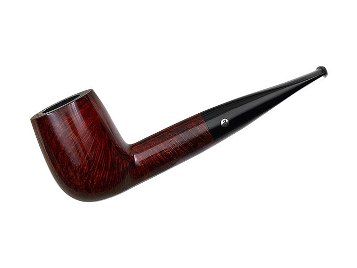 Brigham Giant Straight Billiard pipe