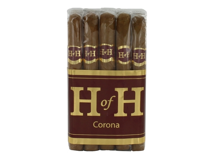 House of Horvath Dominican Corona