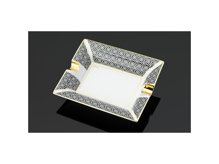 Siglo Opulent 11 ashtray