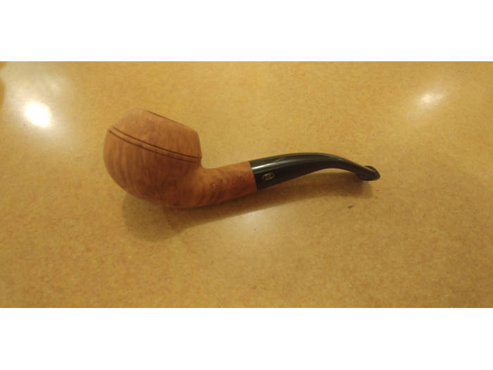 Chacom nature #428 pipe