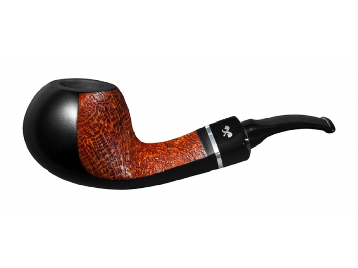 Vauen pipe of the year 2017 J2017CH