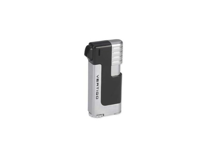 Vertigo Governor lighter