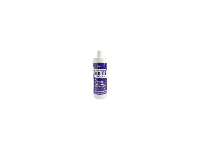 Brigham PPG Humidor Solution