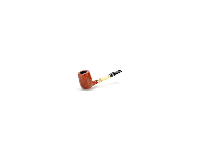 Stanwell Bamboo pipe