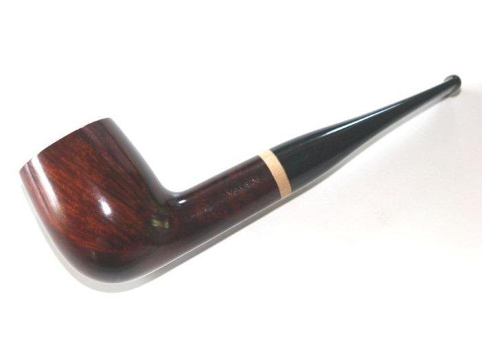 Vauen Maple #3186 pipe