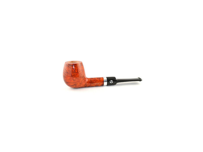Rattray's Caladonia 58 pipe