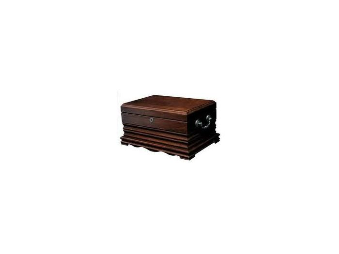 Tradition Humidor 150 cigar capacity