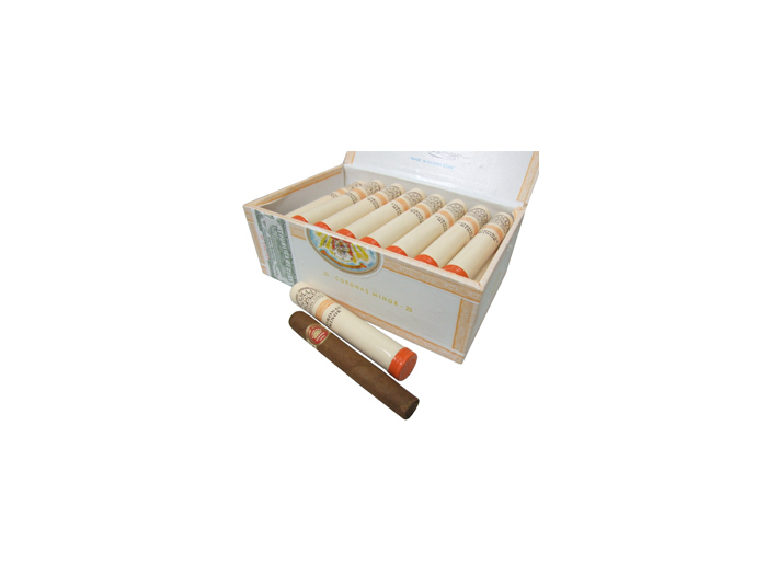 H. Upmann Corona Minor