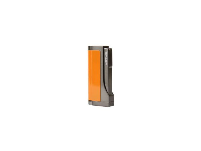 Lotus L45 series lighter