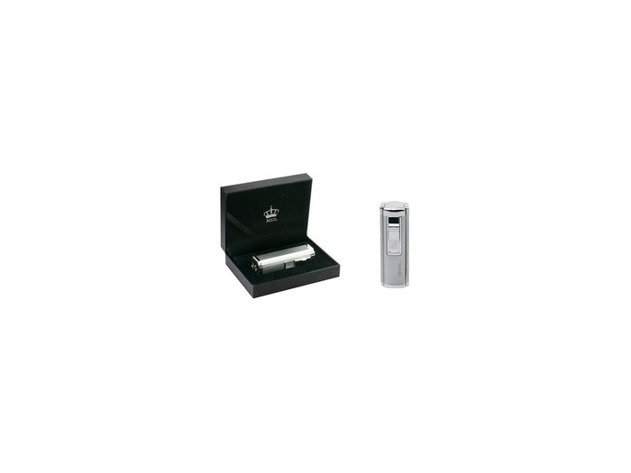 Regal triplex lighter