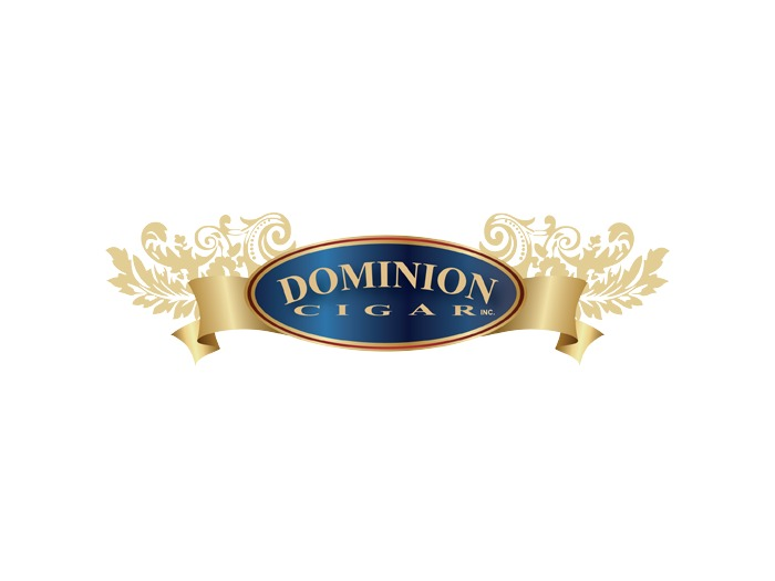 Dominion Black Lotus Toro Maduro