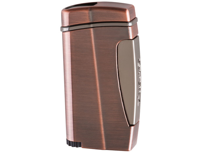 Xikar Executive Bronze II lighter