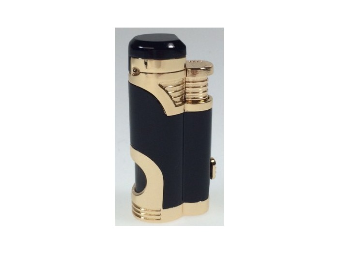 Regal Studio lighter