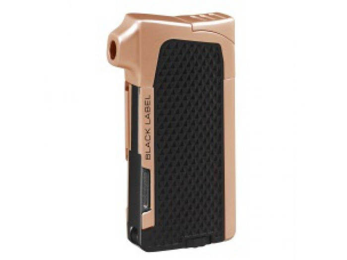 Lotus Condor 1020 Copper pipe lighter