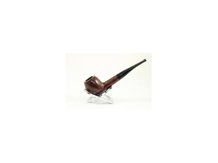 Brigham Mountaineer pipe 3 dot
