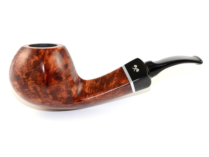 Vauen pipe of the year 2017 J2017B