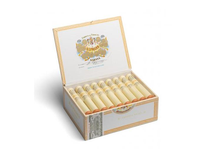 H. Upmann Corona Major