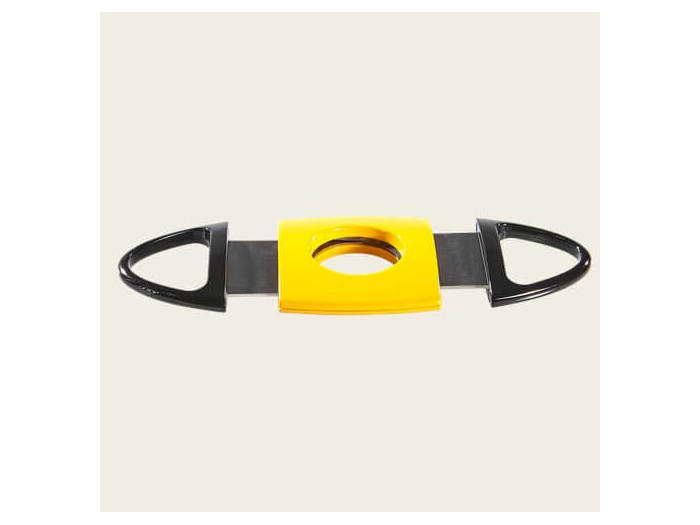 Lotus Jaws cutter Yellow/Black