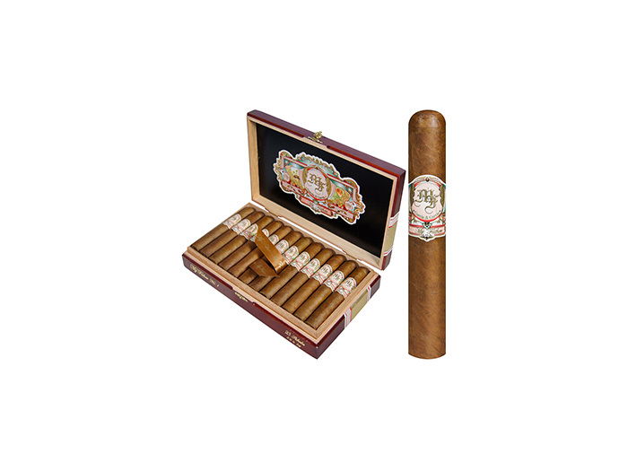 My Father cigars No 1 Robusto