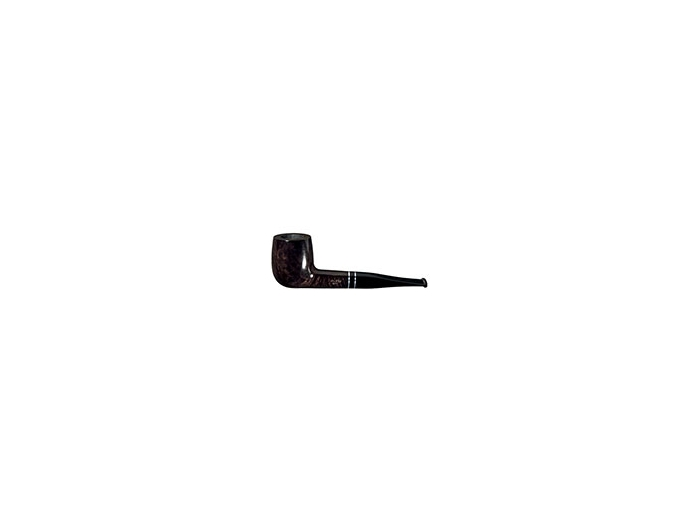 Vauen basic 1306 pipe