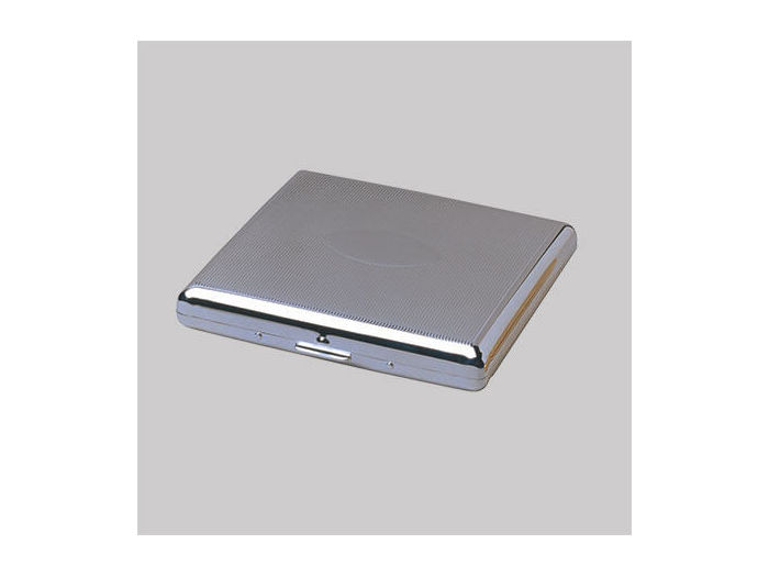 U-005S cigarette case