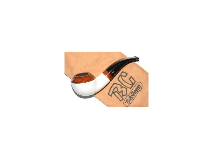 Butz Choquin Chantilly 1025 pipe