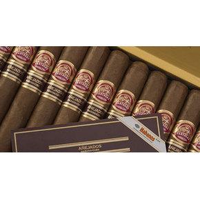 Partagas • the Cuban Cigar Shop • Canada Smoke Shop