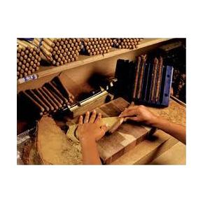 Products • the Cuban Cigar Shop • Canada Smoke Shop