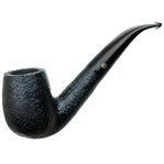 Brigham Giant # 1202 pipe