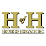 House of Horvath Nicaraguan Churchill