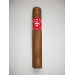 Bravos cigars red label Junior