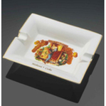 Siglo Romeo and Julieta ashtray