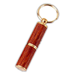 Cigar Cutter, Bullet Punch