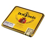 Don Tomas Coronitas tin Classico