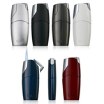 Colibri Rio lighter
