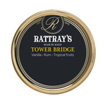 Rattry's Tower Bridge pipe tobacco