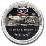Solani X sweet mystery pipe tobacco
