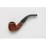 Peterson Dalkey fish tail pipe