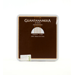 Guantanamera Puritos pack of 20
