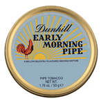 Dunhill Early Morning pipe tobacco