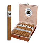 Ashton 8-9-8 cigars