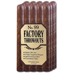 Factory 99 cigars